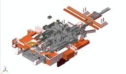 Grundbau - Planung und Konstruktion