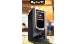 Megaline 320 Zia
