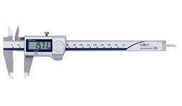 Mitutoyo Messschieber Digital ABS IP67 0-300mm