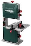 Metabo Bandsäge BAS261 Precision 230V