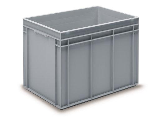 RAKO-Behälter 600x400x425