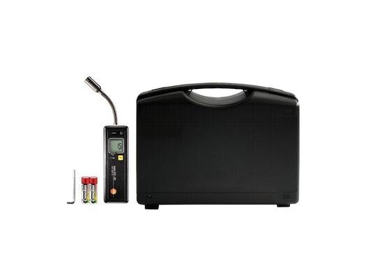 testo 316-EX Gaslecksuchgerät mit EX-Schutz
