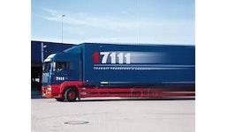 Logistik / Consulting
