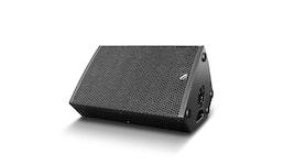 ProAudio Technology Lautsprecher
