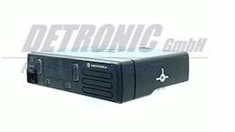 Motorola DM1400 Mobilfunkgerät UHF