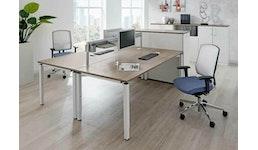 Schreibtisch - fm24 von fm