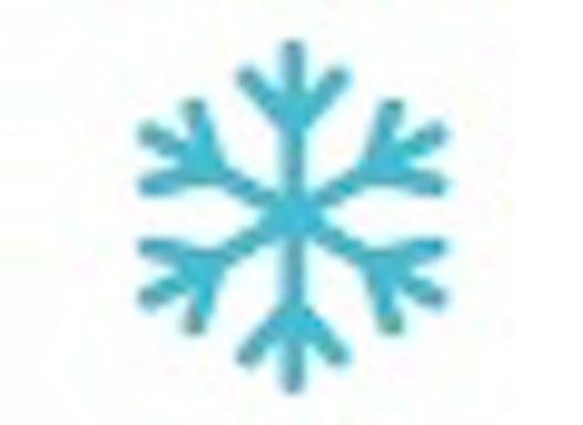 Kühl- und Tiefkühltransporte