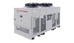 FRIGOSYSTEM Kaltwassersatz RACA-BT Niedertemperaturkühler