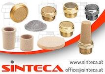 SINTECA Filter