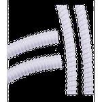 Kabelschutzschlauch - Kunststoff TYP HSPRO-01