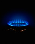 AVIA Erdgas für Gewerbe und privat