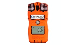 Tango TX1 Eingasmessgerät