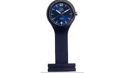 Uhr LOLLILOCK-CARE BLUE