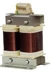 AS / AL  Einphasen - Spartransformatoren