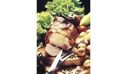 Aromen für Fleisch und Fertiggerichte