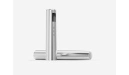 Körperteile für Schreibgeräte / Tiefziehteile aus Aluminium / Konsumgüter / Füllhalter/ Kugelschreiber/