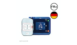 Philips AED FRx
