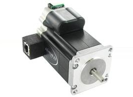 MDrive 23 Plus² Motion Control (EtherNet/IP)