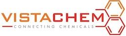 Acetic acid (Essigsäure), CAS# 64-19-7