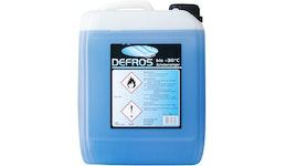 Defros-Scheibenreiniger Fertiggemisch