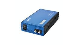 MEC NOVA-1200F Ladegeräte für Lithium- und Bleibatterien