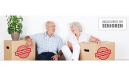 Seniorenumzüge