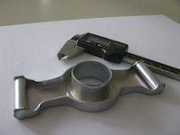 Prototypen und Tests