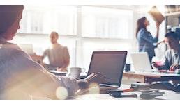 GDI Lohn & Gehalt - Die Inhouse-Lösung für Ihre Lohnbuchhaltung - Lohnabrechnung/Gehaltsabrechnung