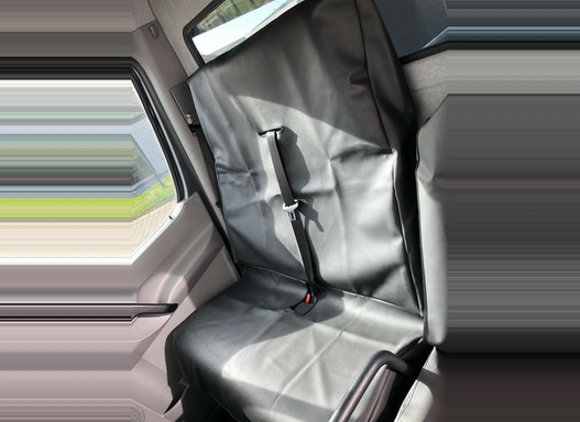Transporter Universalbezüge