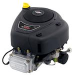 Motor für Aufsitzmäher Series 3 PowerBuilt™