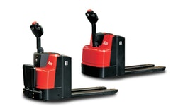 Basic Range CBD-AEC1/S