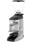 Kaffeemühle - 5.8 A Minimax