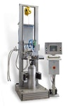 profiFill 4.0 (CO2 / N2O)