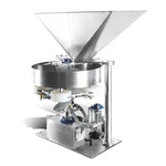 Volumetric dispenser BASIS Volumetrischer Dispenser