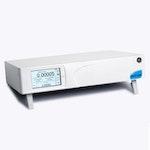 DRUCK PACE5000/6000 – Modularer Druckregler