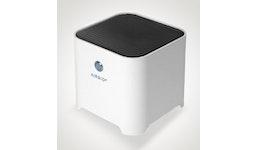 Atmofizer ONE – natürliche und effektive Luftreinigung