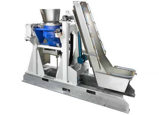 SERIE CF 50 automatisiert