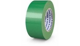 Dachabdichtung SPADA RST-LDPE Flexibles Dampfsperrklebeband