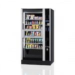 Fleischereiautomat, Schlachterautomat ,Grillfleisch-Automat