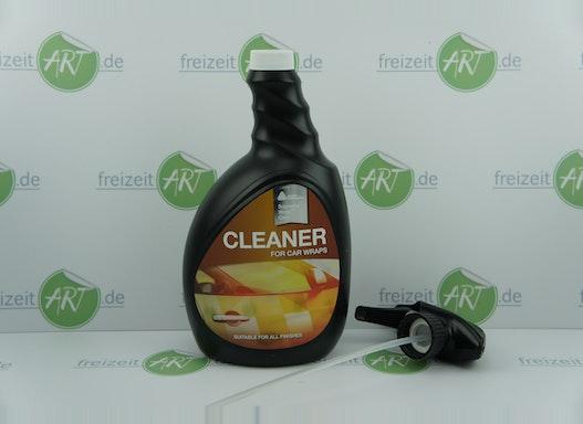 Avery Supreme Wrap Care Cleaner | Kraft Reiniger
