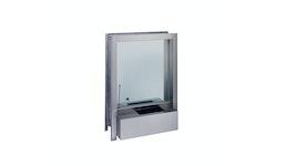 Fensterelement Modell 7020 FB4