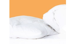 propatiente® Einwegwäsche Produkte – die effiziente und wirtschaftliche Lösung