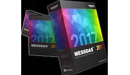 Energiemanagement Software MESSDAS®