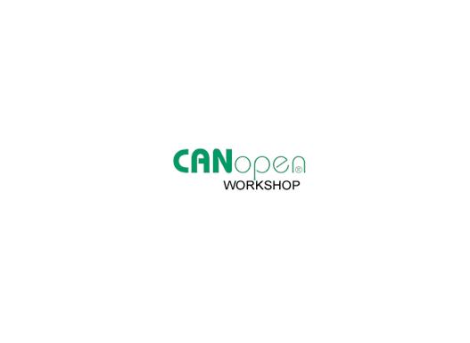 CANopen Adaptierungs-Workshop