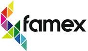 Famex (Kurzer Nasenabstrich)