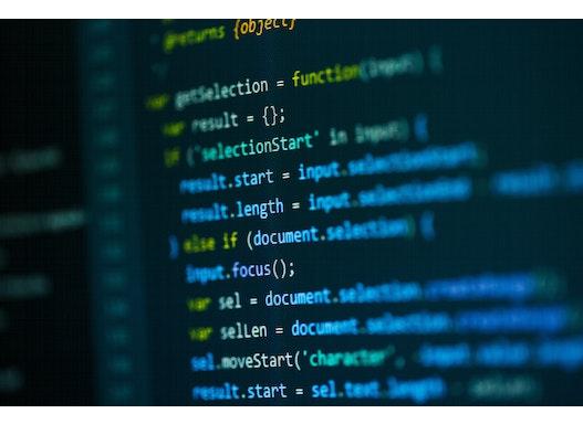 Fachübersetzungen IT und Software