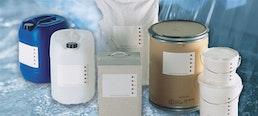 Spezialprodukte für alle Bereiche der Wasseraufbereitung