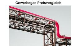 Gewerbegas Gasvergleiche Erdgasbeschaffung