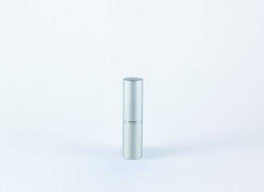 H008 Lippenstift Leerhülse