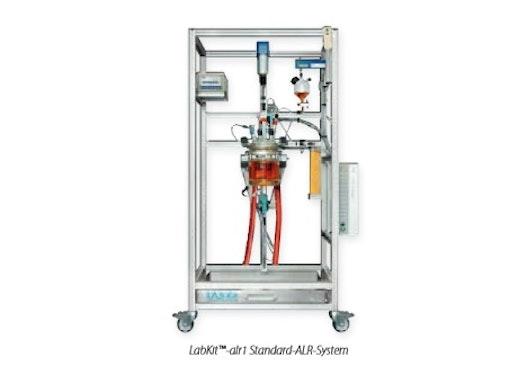 LabKit™ ‑ alr1 Standard ‑ ALR ‑ S ystem (1 Liter)